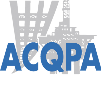 Certification ACQPA